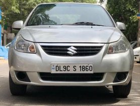 Used 2007 Maruti Suzuki SX4 for sale