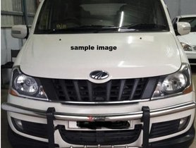 Used 2013 Mahindra Xylo 2012-2014 for sale