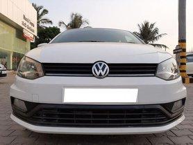Volkswagen Ameo 1.2 MPI Comfortline for sale