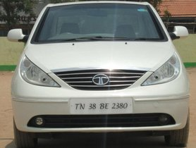 Tata Manza Aura Plus Quadrajet for sale