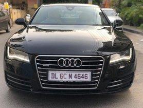 Audi TT 2013 for sale