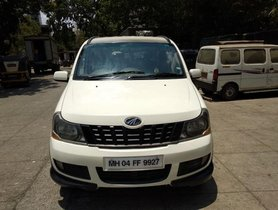 Used 2012 Mahindra Xylo 2009-2011 for sale