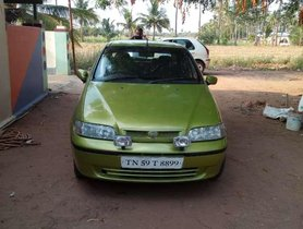 2003 Fiat Palio D for sale at low price