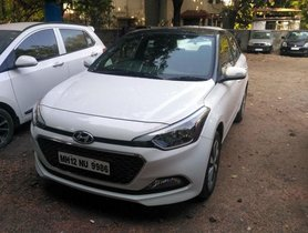 Hyundai Elite i20 1.2 Asta for sale
