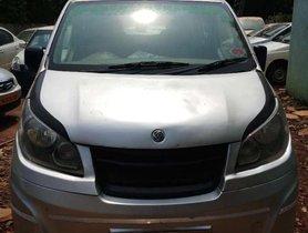 Used 2014 Ashok Leyland Stile for sale