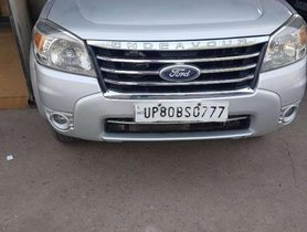 Ford Endeavour 2010 for sale