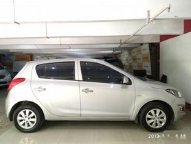 Used Hyundai i20 1.2 Sportz 2014 for sale