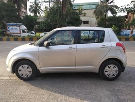 2008 Maruti Suzuki Swift for sale at low price
