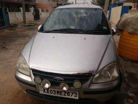 Used Tata Indigo Marina car 2005 for sale  at low price