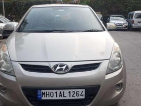 Hyundai i20 Magna 2009 for sale