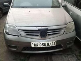 2007 Mahindra Renault Logan for sale at low price