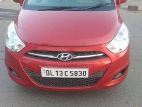 Hyundai i10 Era for sale
