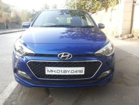 2015 Hyundai Elite i20 for sale at low price
