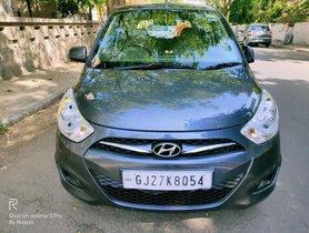 Hyundai i10 Magna 1.1 2013 for sale