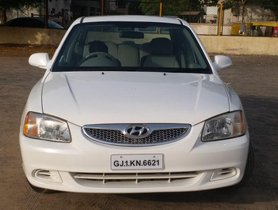 2012 Hyundai Accent for sale at low price