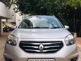 Renault Koleos 2011 for sale