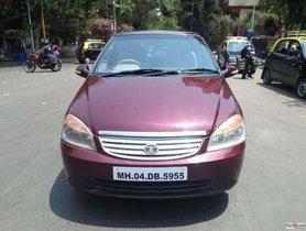 Used 2007 Tata Indigo XL for sale