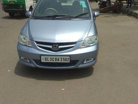 Used 2008 Honda City for sale