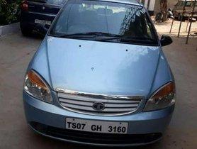 Used Tata Indigo CS car 2010 for sale at low price