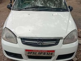 Used 2010 Tata Indica V2 for sale