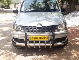 Used Mahindra Xylo D4 2017 for sale