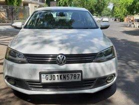 Volkswagen Jetta 2011 for sale