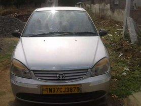 2014 Tata Indica for sale