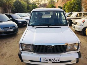 Toyota Qualis GS C1 2003 for sale