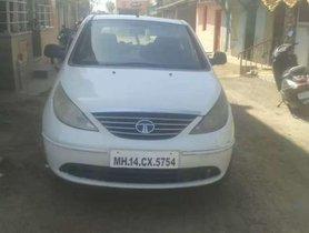 2014 Tata Bolt for sale