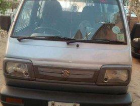 2008 Maruti Suzuki Omni for sale at low price