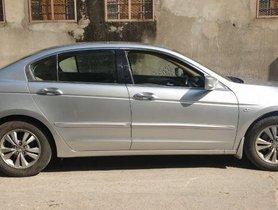 Used Honda Accord 2.3 VTi L AT for sale