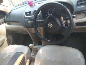 Maruti Suzuki Swift Dzire 2012 for sale
