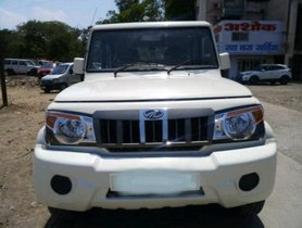 Mahindra Bolero SLX 2014 for sale