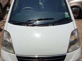 Used Maruti Suzuki Zen Estilo car 2007 for sale at low price