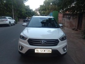 2018 Hyundai Creta for sale