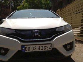 2015 Honda Jazz for sale at low price