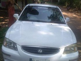 2005 Hyundai Accent for sale