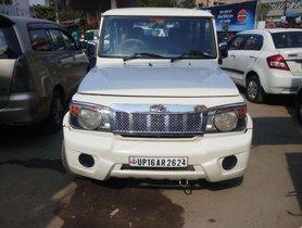 Mahindra Bolero ZLX 2013 for sale