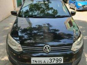 Volkswagen Polo Highline1.2L (D), 2011, Diesel for sale