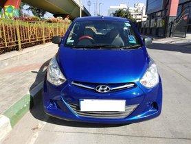 Hyundai Eon D Lite Plus 2012 for sale