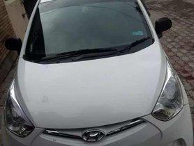 Used Hyundai Eon 2016 car at low price