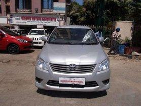 Used 2012 Toyota Innova for sale