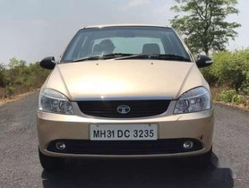 Tata Indigo CS 2010 for sale