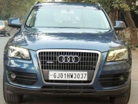 2009 Audi TT for sale at low price