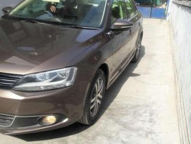 2013 Volkswagen Jetta for sale