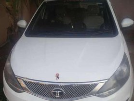 Used 2016 Tata Bolt car for sale  at low price