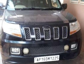 2016 Mahindra TUV 3000  for sale at low price