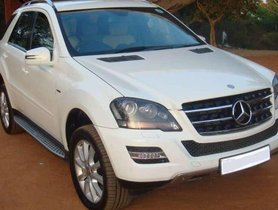 Used Mercedes Benz CLA car 2011 for sale  at low price