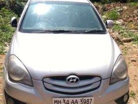 Hyundai Verna 2011 for sale
