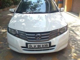 Used 2009 Honda City for sale